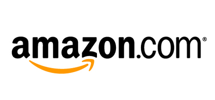 amazon logo linking to site to pre-order unbroken